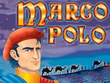 Демо игра Marco Polo